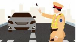 Doanh nghiệp sẽ bị phạt khi xe vượt trọng tải mức cho phép 50%